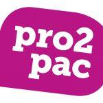 Pro2Pac2019