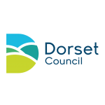 Innovation Developments - Dorset Council