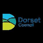 Innovation Developments - Dorset Council