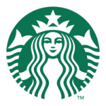 Innovation Developments - Starbucks