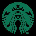 Innovation Developments - Starbucks